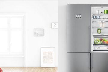 aprovecha-espacio-frigo