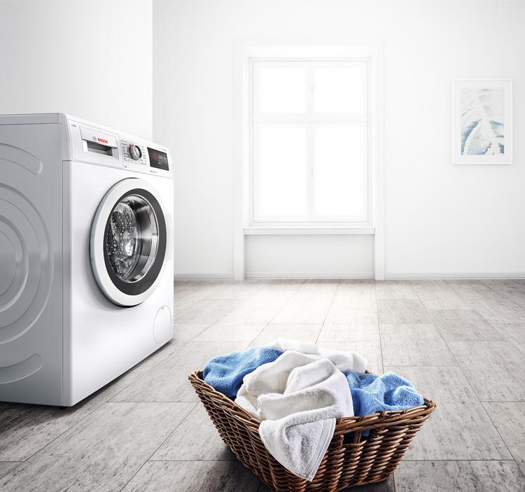 comprar-secadora