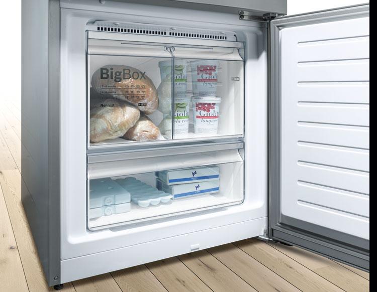 congelador-big-box