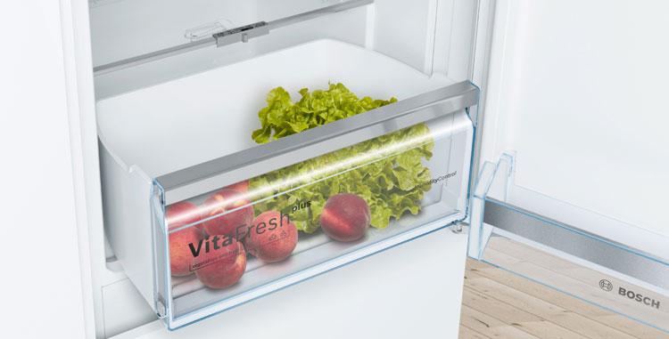 frigorifico-vita-fresh