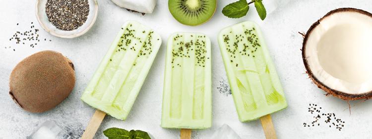 helado-casero-kiwi