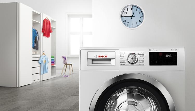 lavadora-Bosch