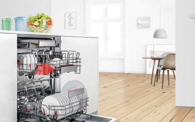 lavavajillas-integrable-Bosch