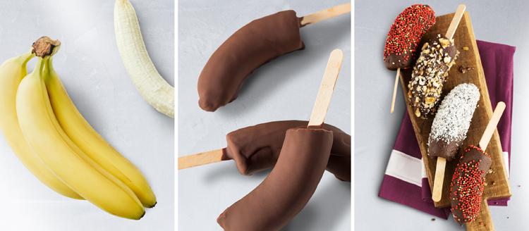 receta-helado-platano