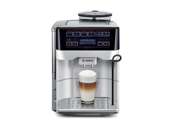 tipo-cafetera-superautomatica
