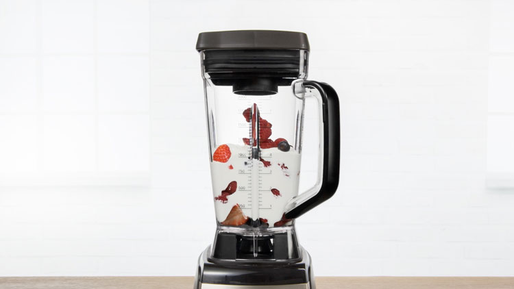 batidora-vaso-vitaboost