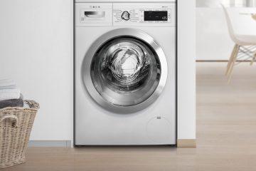 accesorios-lavadora-secadora