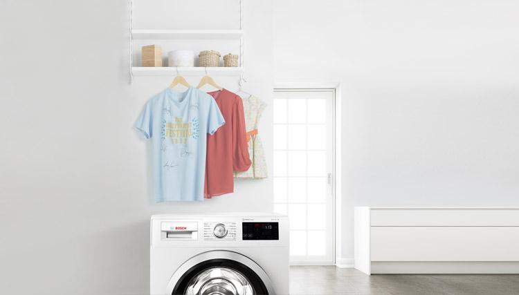 activeoxygen-bosch-lavado