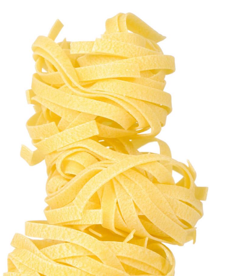 cocer-pasta-placa-bosch