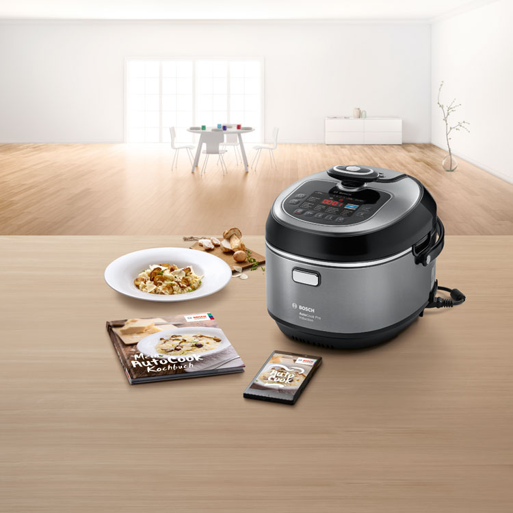 comprar-multicookers-bosch