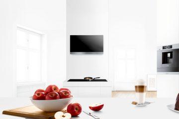 electrodomesticos-inteligentes-Bosch