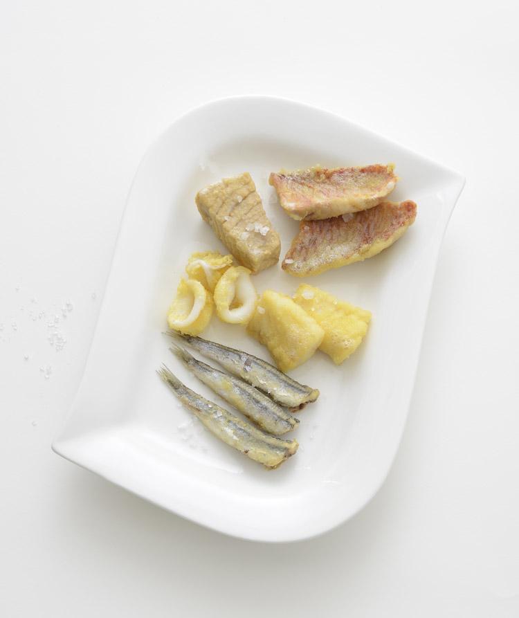 freir-pescado-placa-bosch