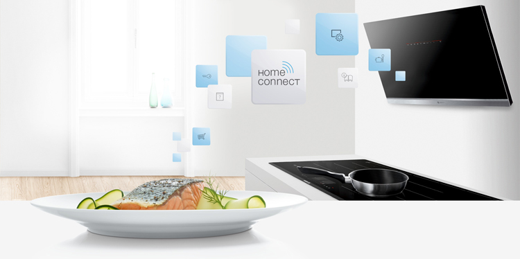 home-connect-bosch