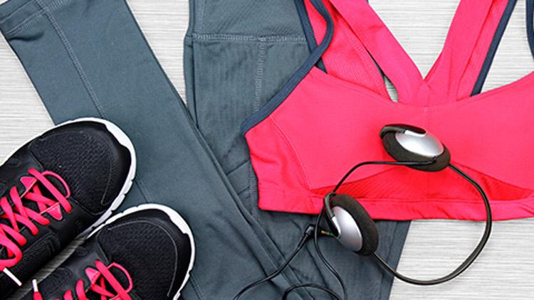 lavadora-bosch-ropa-deporte