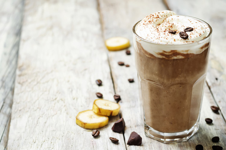 smoothie-cafetera-bosch
