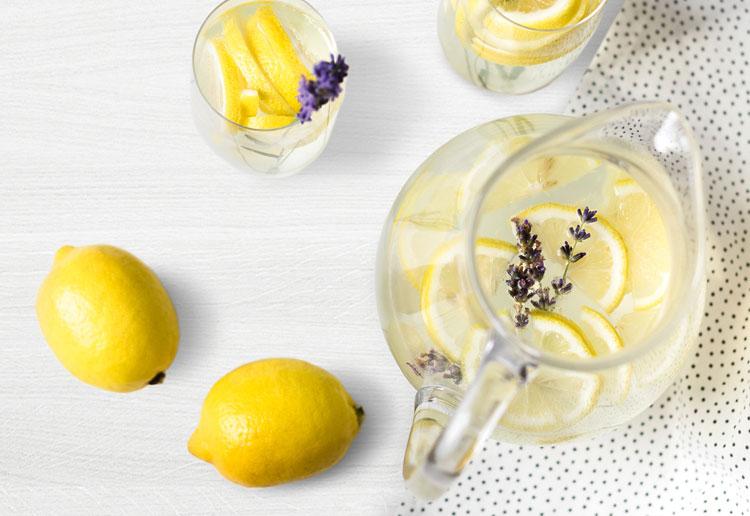 frigorifico-bosch-citricos