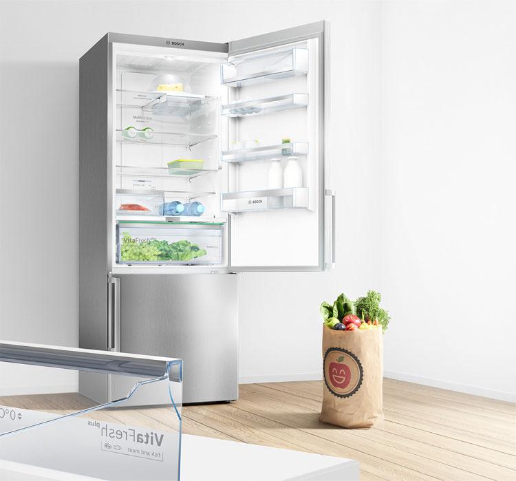 frigorifico-vita-fresh-bosch
