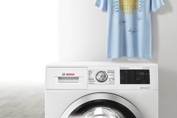 que-le-pasa-a-mi-lavadora