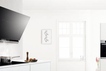 Campanas decorativas Bosch