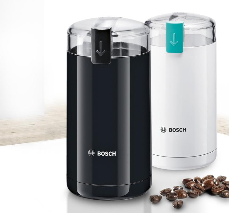 Molinillo de café Bosch