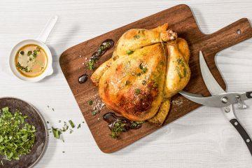 receta-pollo-horno-bosch