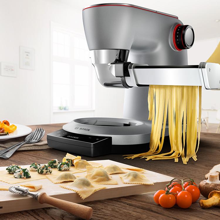 accesorios-robot-cocina