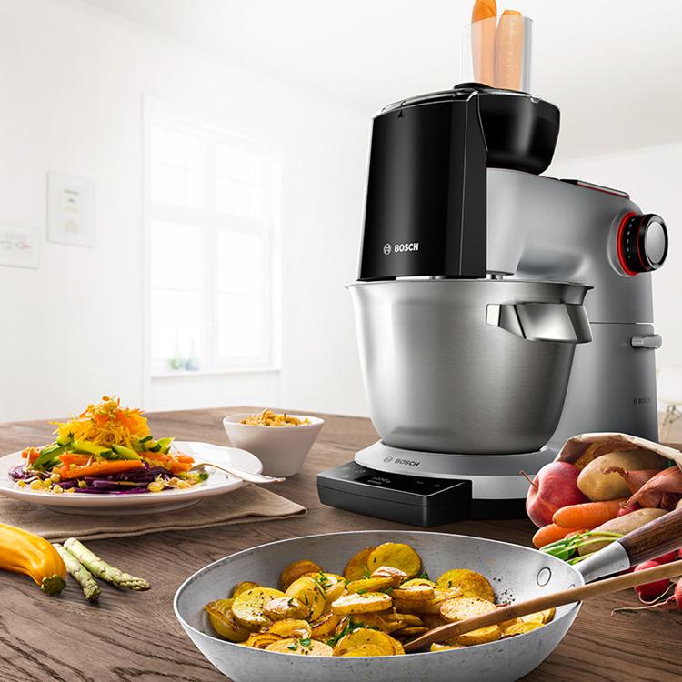 cocinar-robot-cocina-bosch