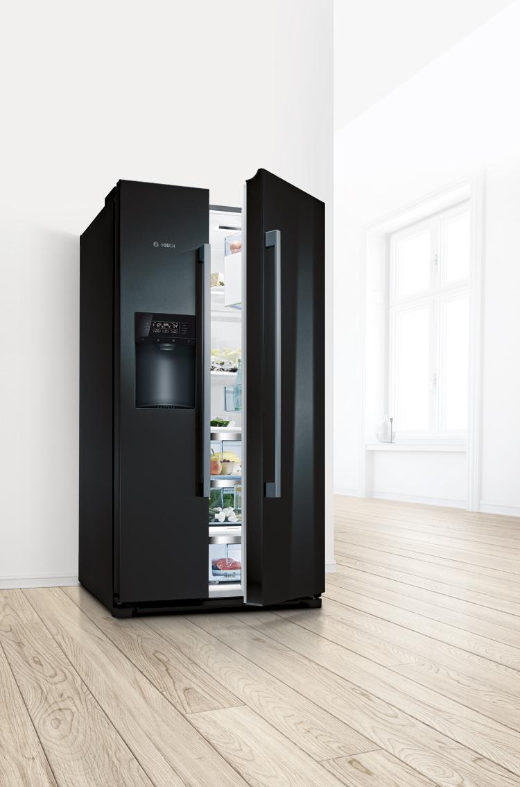 comprar-frigorifico-americano-bosch