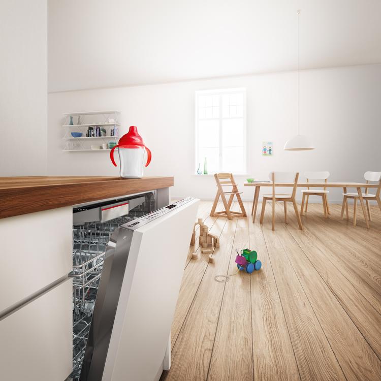 comprar-lavavajillas-integrable-bosch