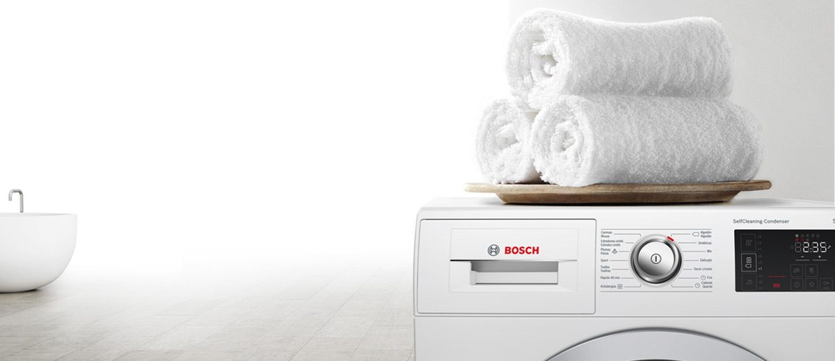 60a86406d62a5 ¿Tender la ropa o meterla en la secadora  - Innovación para tu vida.