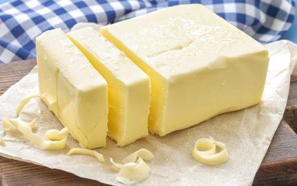 hacer-mantequilla-bosch