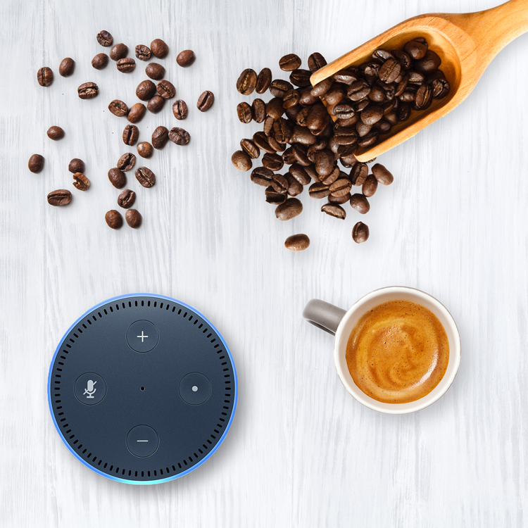 home-connect-cafetera-bosch
