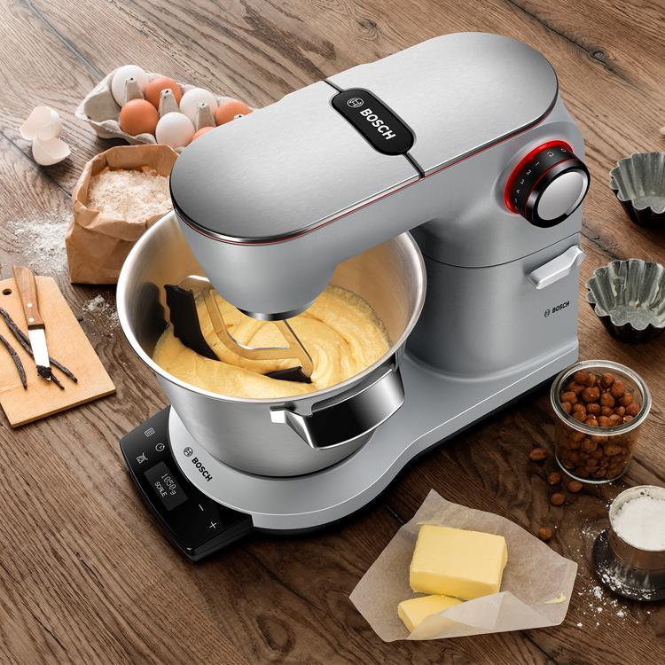 mejor-robot-cocina-bosch