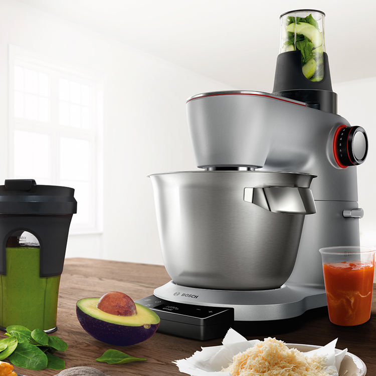 robot-cocina-optimum-bosch