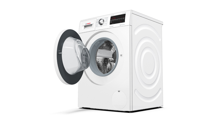 lavadora-bosch-almohada