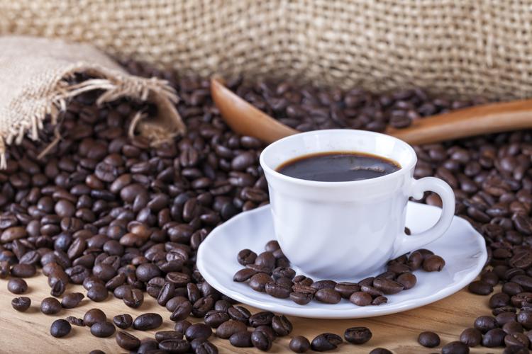 moler-cafe-bosch