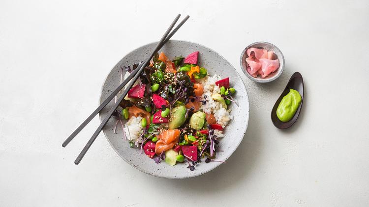 poke-bowl-salmon-receta-bosch