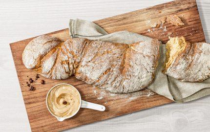 receta-pan-polenta-bosch