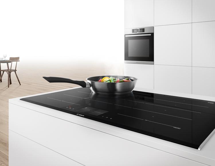 cocina-placas-induccion-bosch