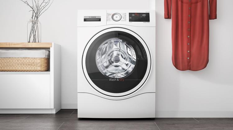 comprar-lavadora-secadora-bosch
