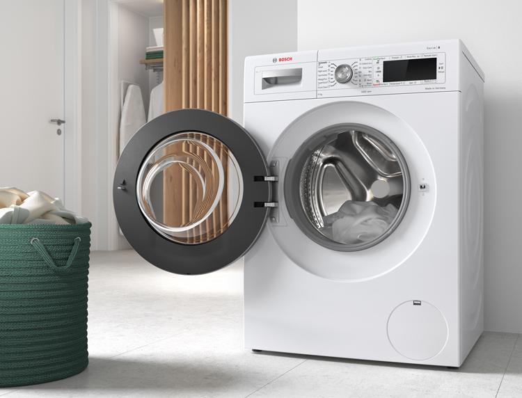 comprar-mejor-lavadora-bosch