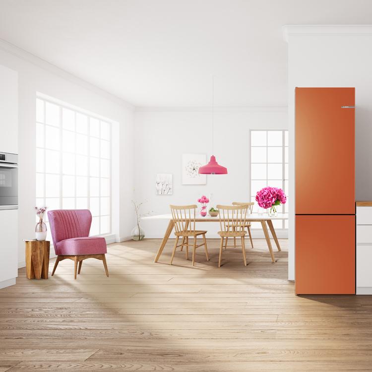 elegir-frigorfico-bosch