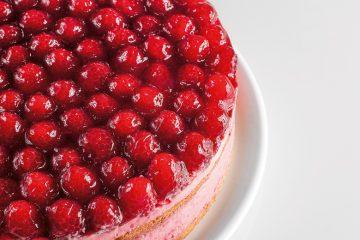 receta-tarta-frambuesa-bosch