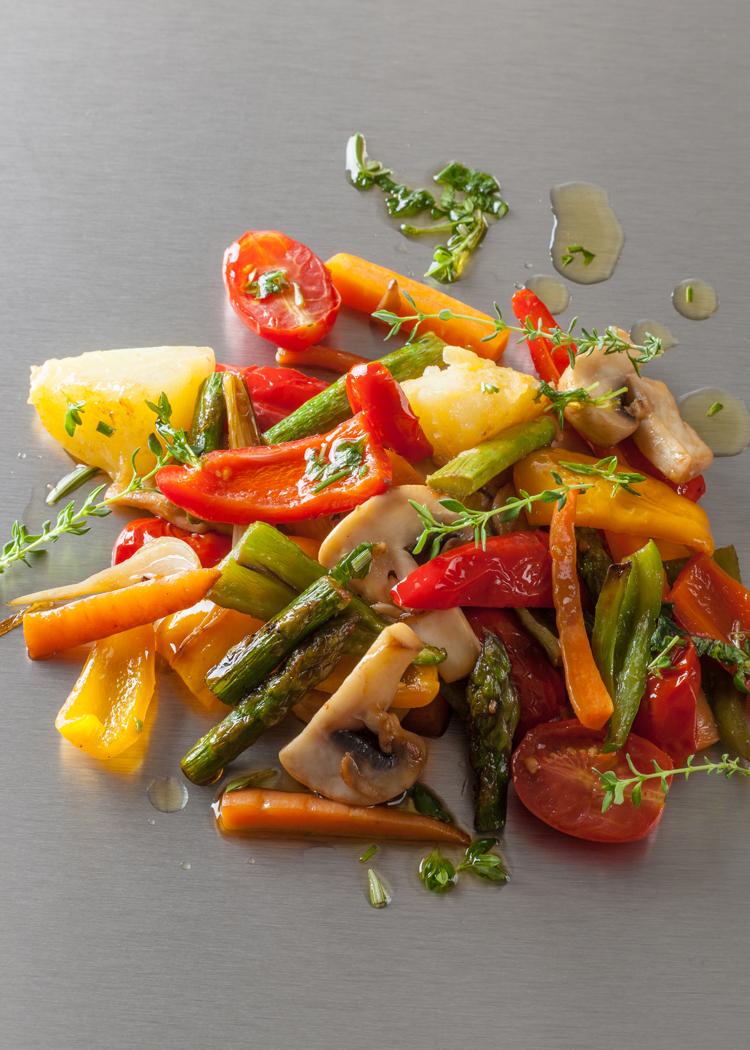 receta-teppanyaki-verduras-bosch