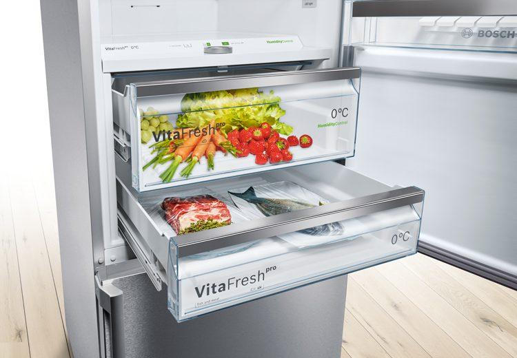 vitafresh-frigorifico-bosch