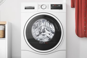 comprar-lavadora-bosch