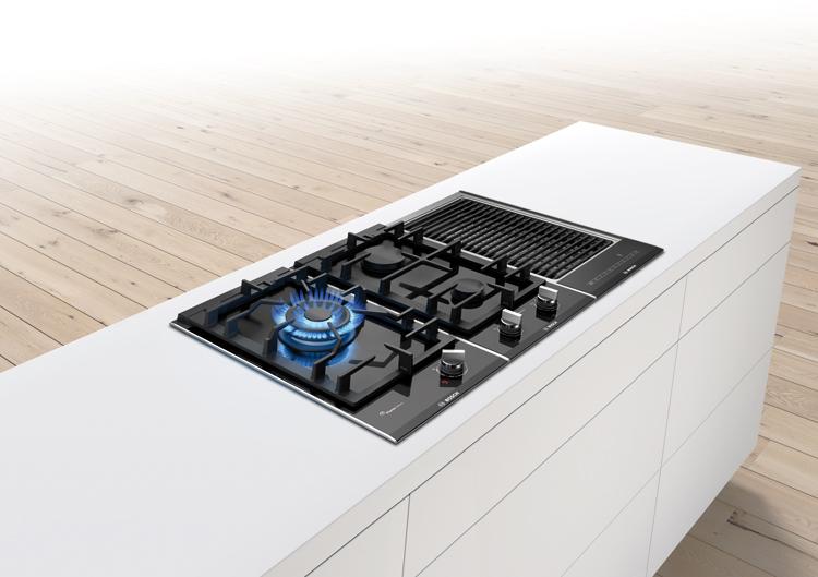 elegir-placa-cocina-bosch