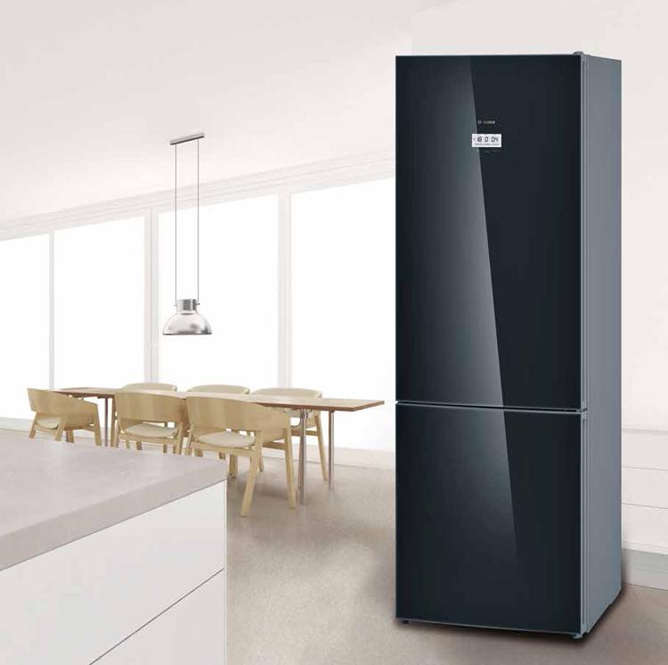 frigorifico-70-cm-bosch